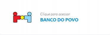 Banner Banco do Povo